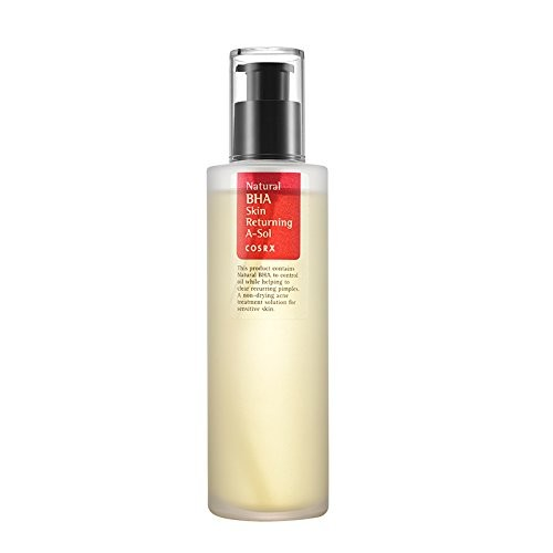 cosrx-natural-bha-skin-returning-a-sol