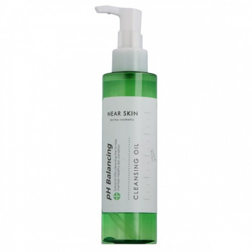 missha-near-skin-ph-balancing-cleansing