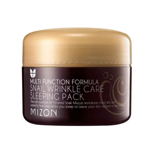 mizon-snail-wrinkle-care-sleeping-pack
