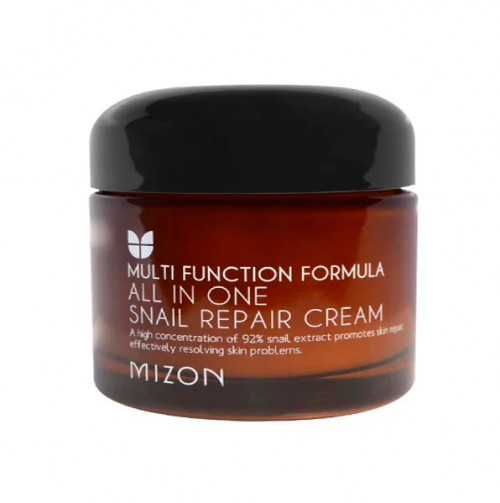 mizon-all-in-one-snail-repair-cream-92-snail-extract