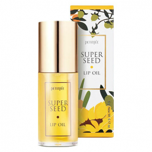 petitfee-super-seed-lip-oil
