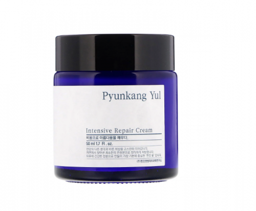 pyunkang-yul-intensive-repair-cream