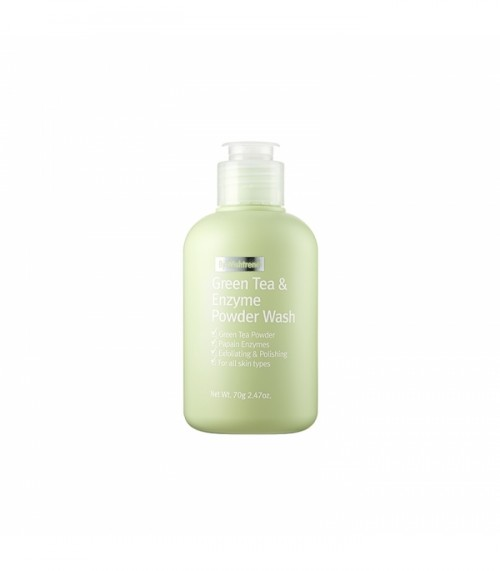 wishtrend-green-tea-and-enzyme-powder-wash
