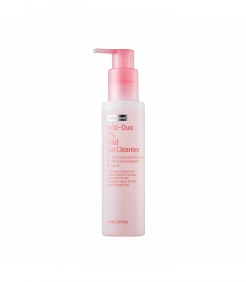 wishtrend-acid-duo-2-mild-gel-cleanser