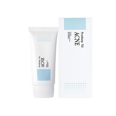 pyunkang-yul-acne-cream-50ml