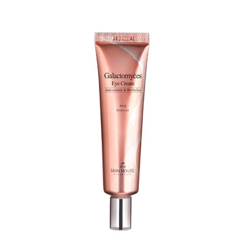 The Skin House Galactomyces Eye Cream 30 ml