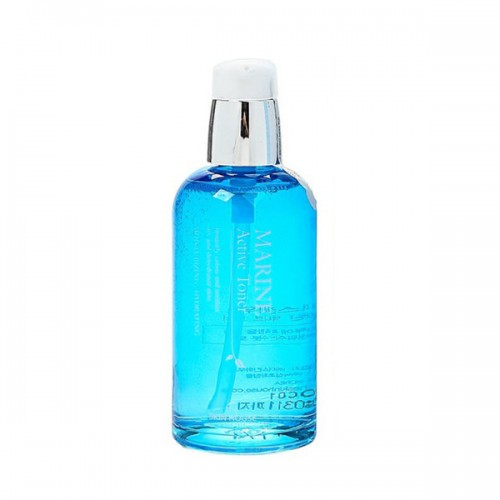 the-skin-house-marine-active-toner-130-ml