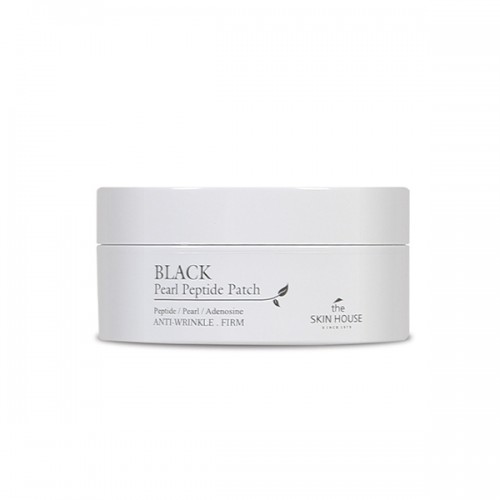 the-skin-house-black-pearl-peptide-patch-100-ml