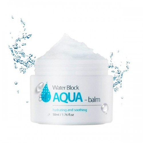 the-skin-house-water-block-aqua-balm-50-ml