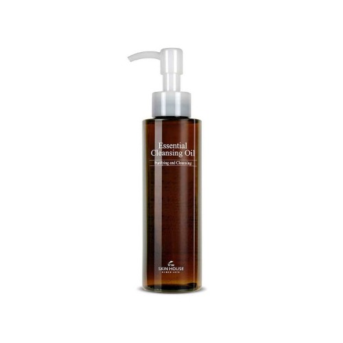 the-skin-house-essential-cleansing-oil-150-ml