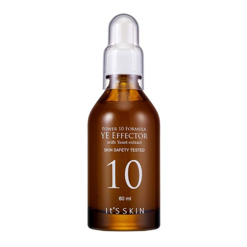 it-s-skin-power-10-formula-ye-effector-super-size-60ml