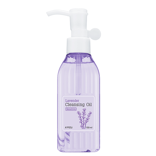 a-pieu-lavender-cleansing-oil-moist-sensitive