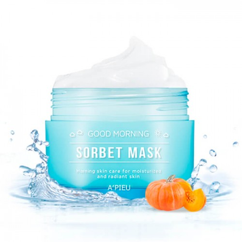 a-pieu-good-morning-sorbet-mask