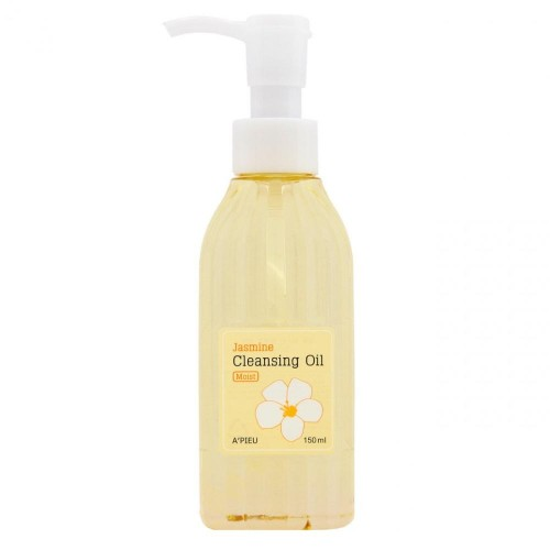 a-pieu-jasmine-cleansing-oil-moist