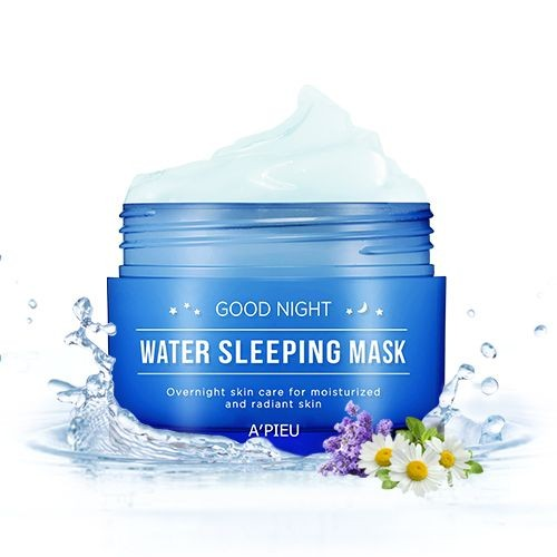 a-pieu-good-night-water-sleeping-mask