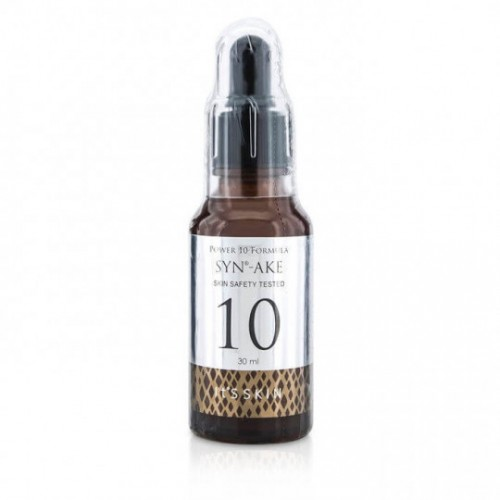 serum-dlya-lica-it-s-skin-power-10-formula-syn-ake