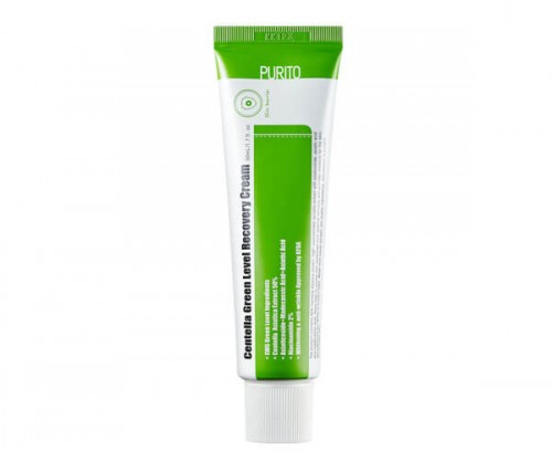 purito-centella-green-level-recovery-cream-50-ml