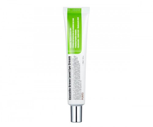 purito-centella-green-level-eye-cream-30-ml