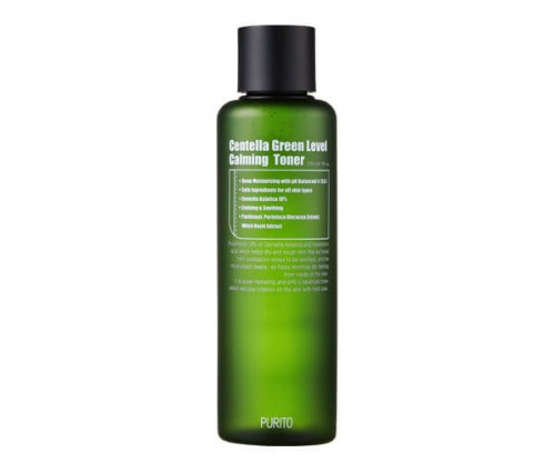 purito-centella-green-level-calming-toner-200-ml