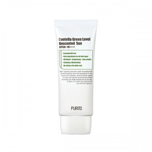 purito-centella-green-level-unscented-sun-60-ml