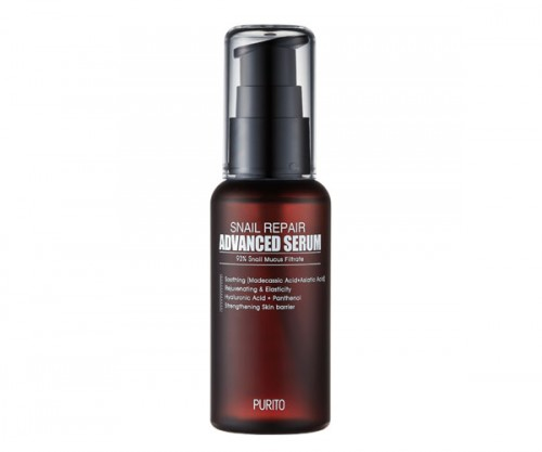 purito-snail-repair-advanced-serum-60-ml