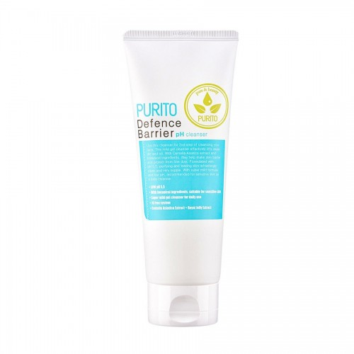 purito-defence-barrier-ph-cleanser-150-ml