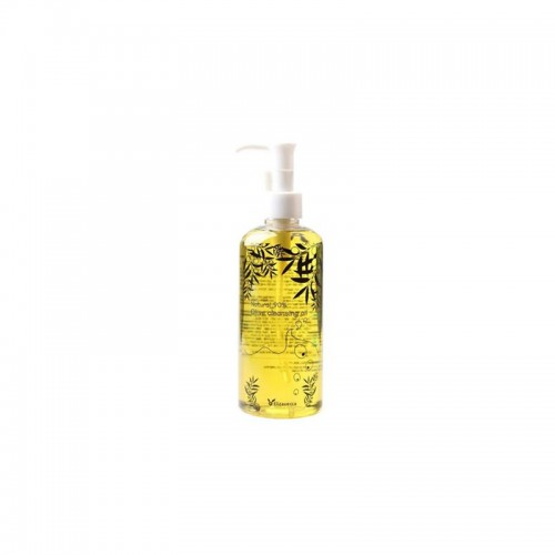 elizavecca-natural-90-olive-cleansing-oil