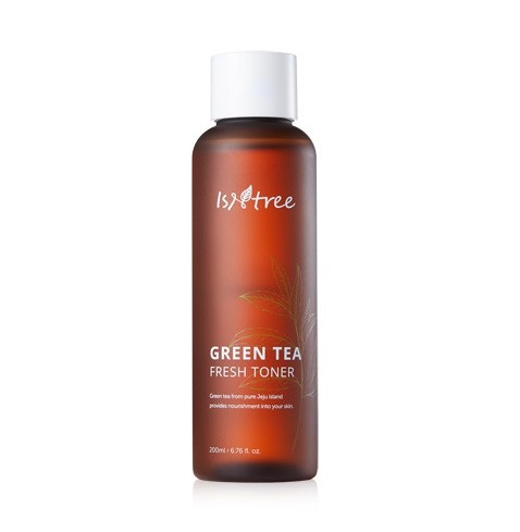 isntree-green-tea-fresh-toner-200-ml