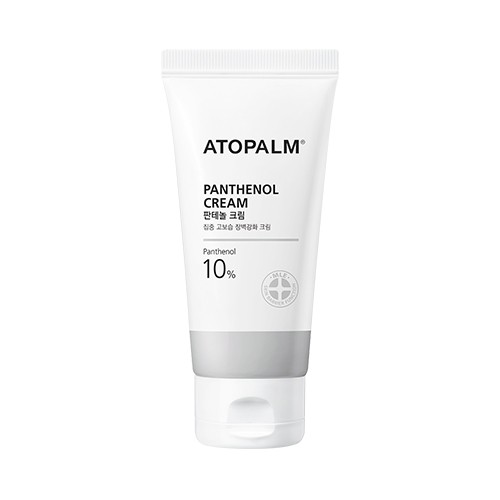 atopalm-panthenol-cream