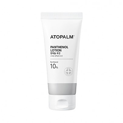 atoplam-panthenol-lotion