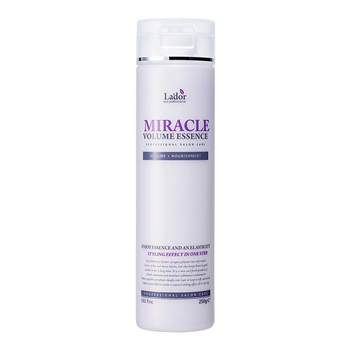 Lador Miracle Volume Essence 250 ml