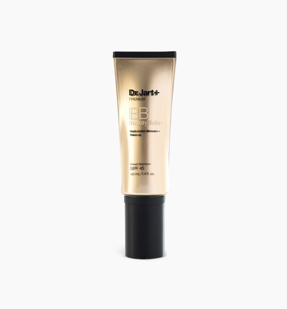 Dr.Jart+ Premium ВВ Beauty Balm SPF-45 Pa+++ 40 ml