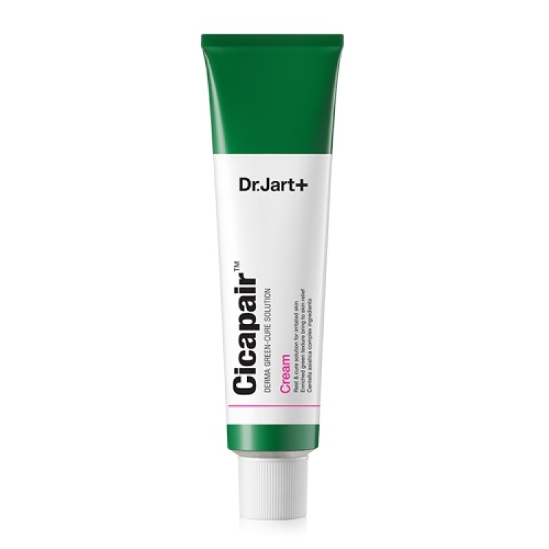 Dr.Jart+ Cicapair Cream 50 ml