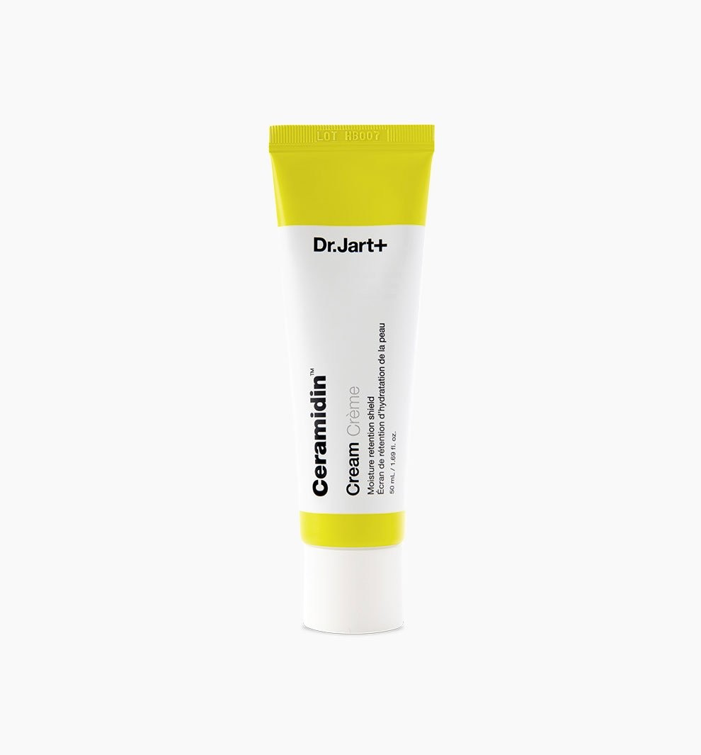 Dr.Jart+ Ceramidin Cream 50 ml