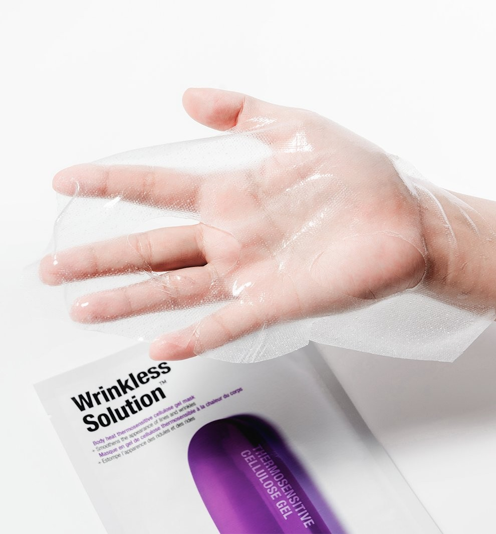 Dr.Jart+ Wrinkless Solution 28 g