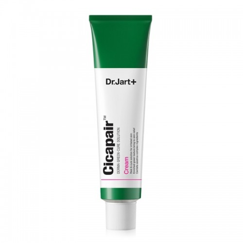 dr-jart-cicapair-cream-50-ml