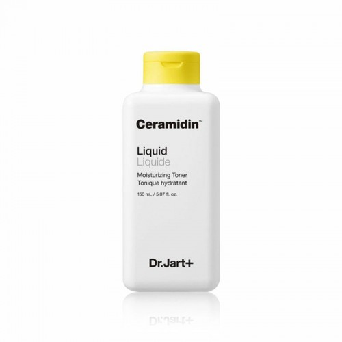 dr-jart-ceramidin-liquid-150-ml