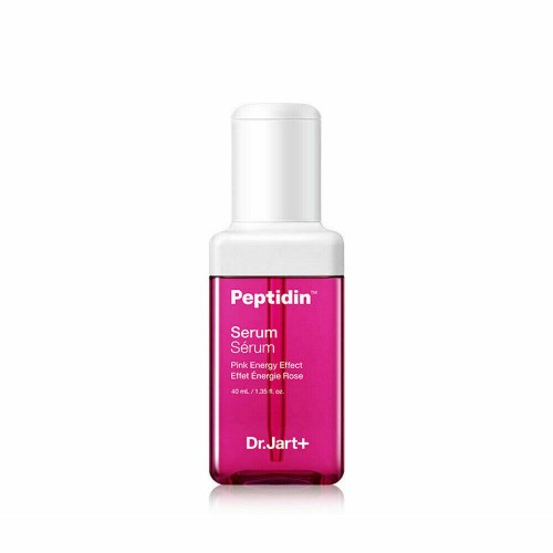 dr-jart-peptidin-serum-pink-energy-effect-40-ml