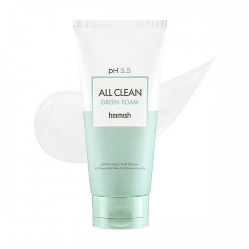 heimish-all-clean-green-foam-ph-5-5