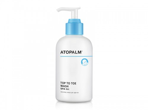 atopalm-top-to-toe-wash