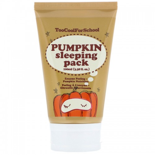 too-cool-for-school-pumpkin-sleeping-pack-100-ml