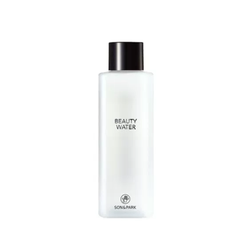 son-and-park-beauty-water-60-ml