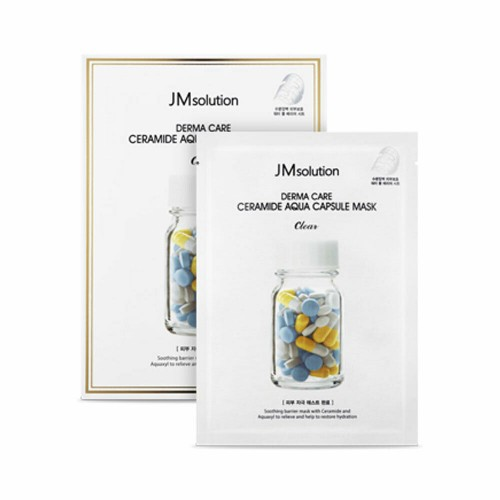 jmsolution-derma-care-ceramide-aqua-capsule-mask-30-ml