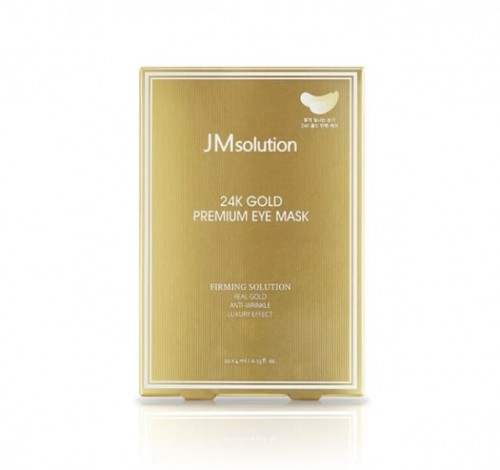 jmsolution-24k-gold-premium-eye-mask