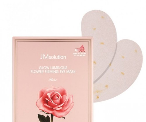 jmsolution-glow-luminous-flower-firming-eye-mask