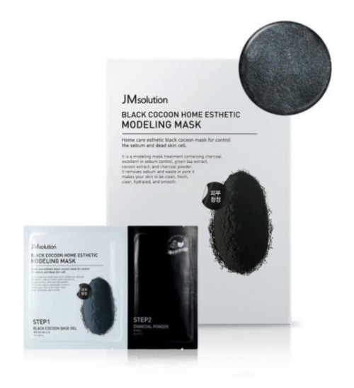 jmsolution-black-cocoon-home-esthetic-modeling-mask