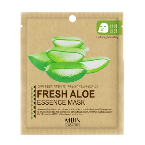 tkanevaya-maska-mjcare-fresh-aloe-essence-mask