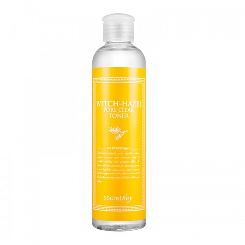 secret-key-witch-hazel-pore-clear-toner-248-ml