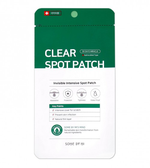 some-by-mi-30-days-miracle-clear-spot-patch
