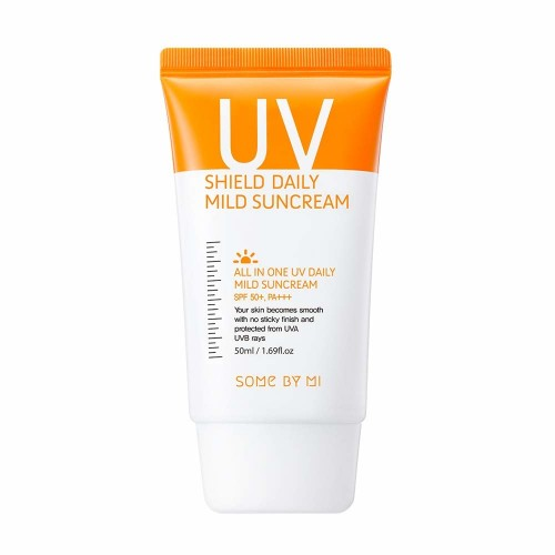 some-by-mi-uv-shield-daily-mild-suncream-spf50-50-ml